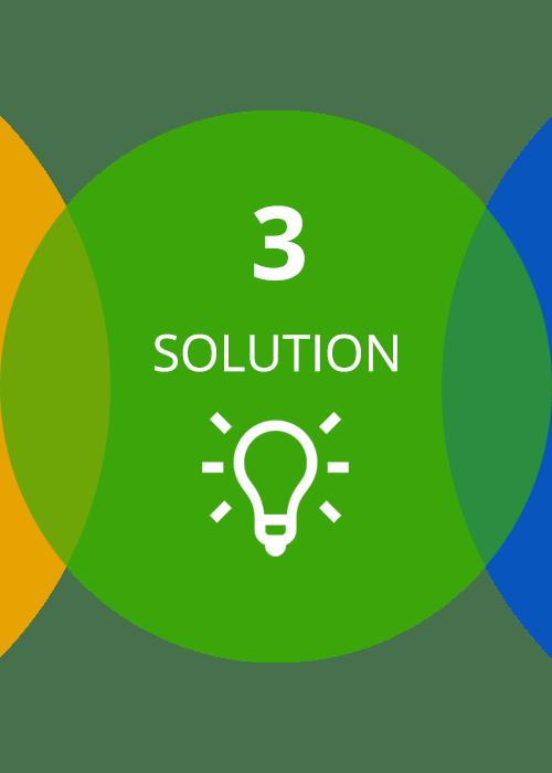3 Solution